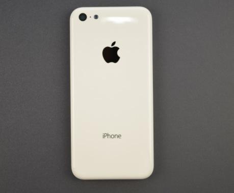 iPhone-5C-De-nouvelles-photos-et-un-prix-plus-cher-que-prevu-iphonote