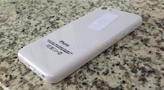 iPhone-5C-Premieres-impressions-de-prise-en-main-iphonote-2