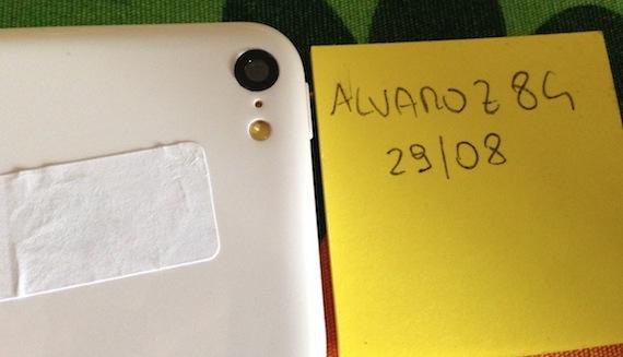 iPhone-5C-Premieres-impressions-de-prise-en-main-iphonote-3