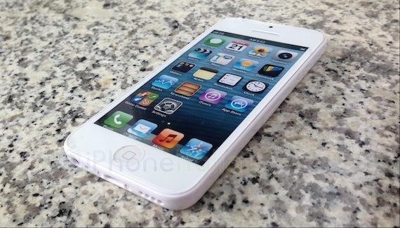 iPhone-5C-Premieres-impressions-de-prise-en-main-iphonote