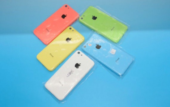 iPhone-5C-Voici-les-differentes-couleurs-possibles-iphonote-3