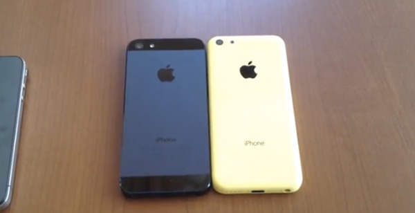 iPhone-5C-jaune-coque-arriere-iphonote