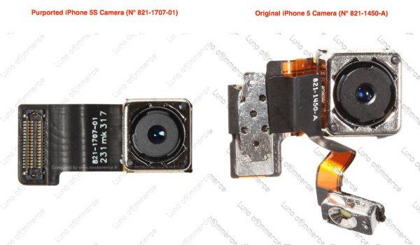 iPhone-5S-Un-double-flash-LED-independant-de-la-camera-iphonote-2