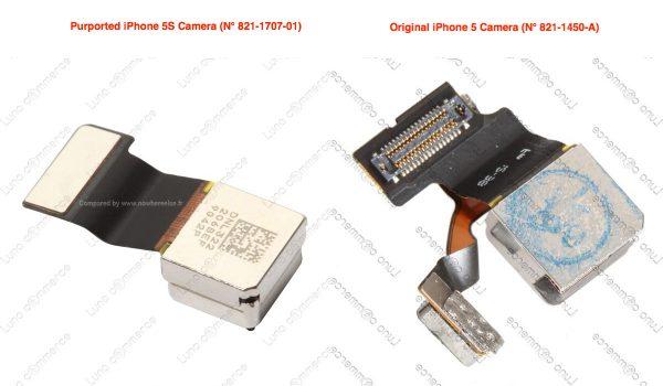 iPhone-5S-Un-double-flash-LED-independant-de-la-camera-iphonote