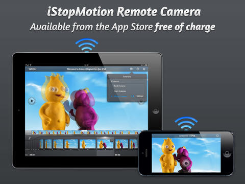 iStopMotion-pour-iPad-iphonote-2