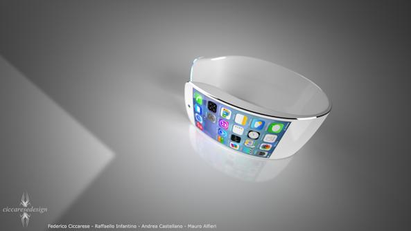 iWatch-Magnifique-concept-flexible-sous-iOS-7-iphonote