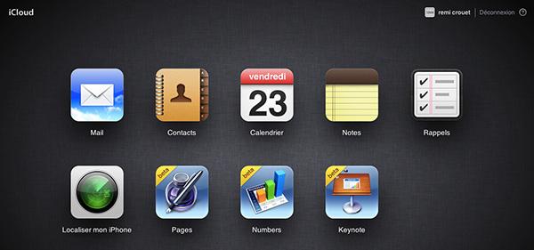 icloud-beta-pages-keynote-numbers