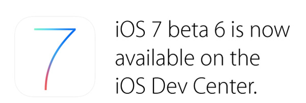 ios-7-beta-6-apple