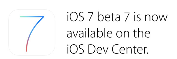 ios-7-beta-7-apple-iphonote