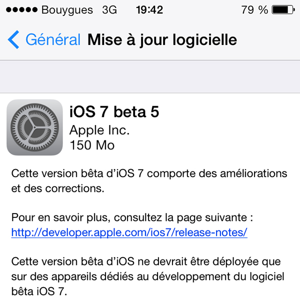 ios7-beta-5-disponible