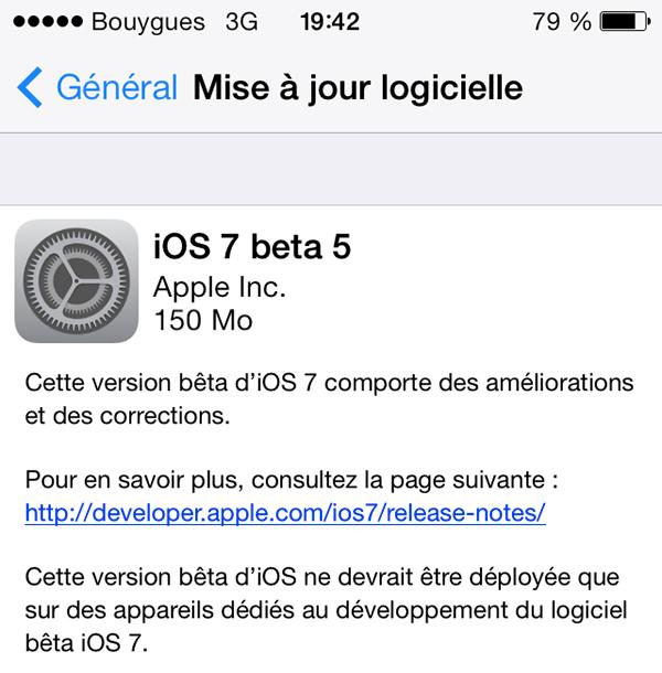 ios7-beta-5-disponible