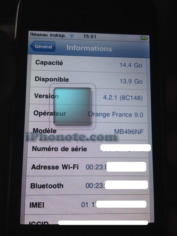 iphone-3G-13-ans-d-appels-iphonote-2