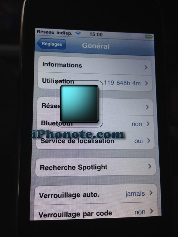 iphone-3G-13-ans-d-appels-iphonote