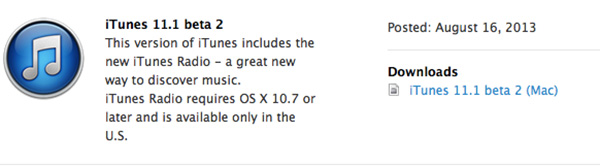 itunes-11-beta-2-iphonote