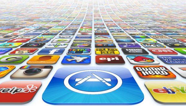 malware-dans-application-sur-appstore