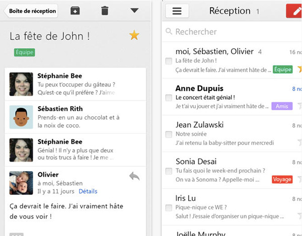 mise-a-jour-gmail-ios-iphonote
