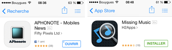 nouveautes-iOS-7-beta-5-appstore