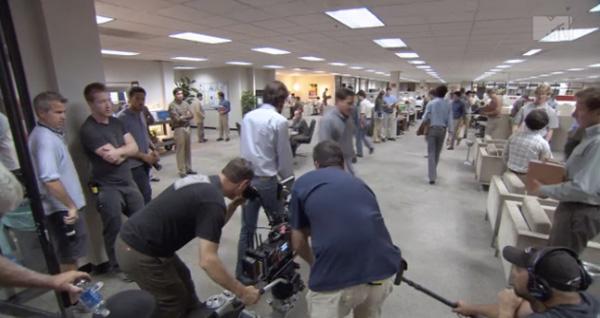nouvelles-images-du-film-Jobs-ashton-kutcher