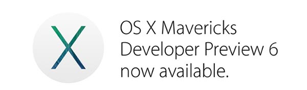 os-x-mavericks-developper-6-disponible-iphonote