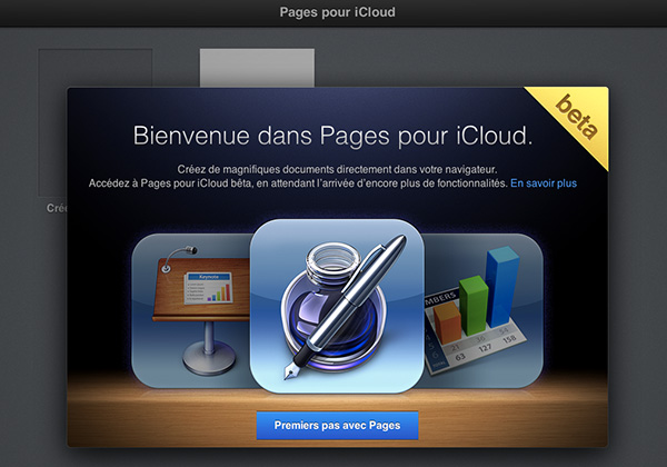 pages-icloud-beta