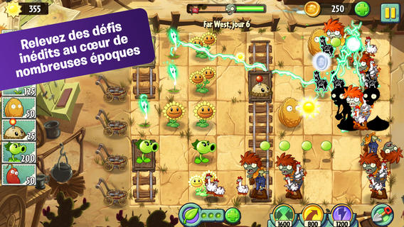 plants-vs-zombies-2-appstore-fr-iphonote-2