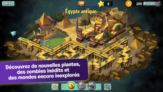 plants-vs-zombies-2-appstore-fr-iphonote