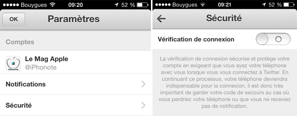 twitter-ios-double-authentification