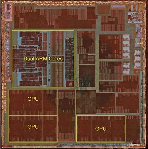 A6-plan-Chipwroks-iphone5-500x504