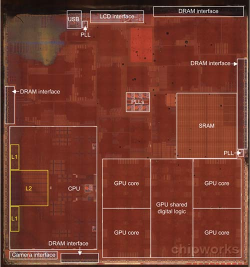 A7-plan-Chipworks-iphone5S-500x534