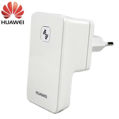 Accessoire-Ameliore-votre-reception-Wi-Fi-avec-le-Repeteur-Huawei-WS320-500x500