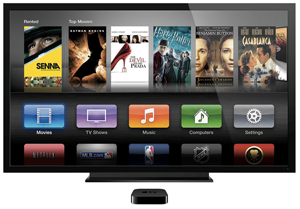 Apple-TV-4-keynote-apple