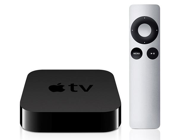 Apple-TV-Une-mise-a-jour-prevue-pour-le-18-Septembre-iphonote