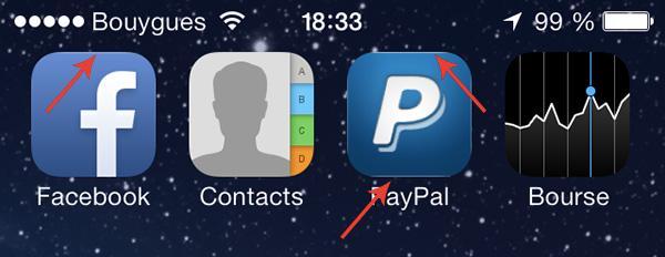 Apple-demande-aux-developpeurs-d-optimiser-les-icones-d-applications-pour-l-arrivee-d-iOS-7-iphonote