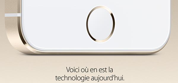 Apple-met-en-ligne-les-videos-de-iPhone-5S-et-iPhone-5C
