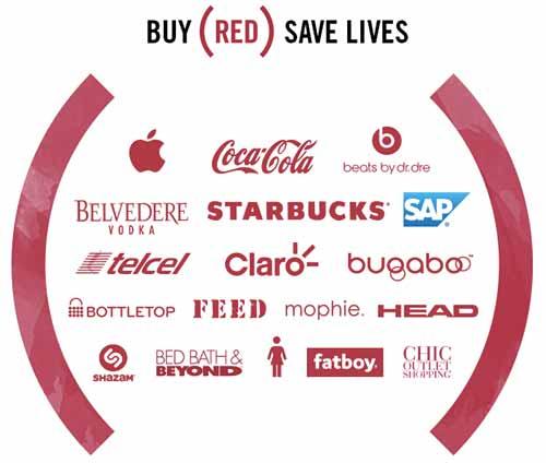 Apple-rejoint-le-programme-RED-avec-65-millions-de-dollars-pour-la-lutte-contre-le-SIDA-500x424