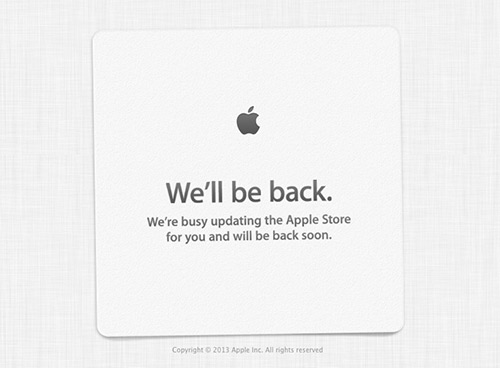 Apple-store-ferme-iphone-5S-500x368