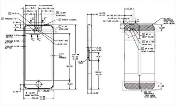 Aurez-vous-besoin-de-changer-votre-coque-d-iPhone-5-pour-l-iPhone-5S-600x360