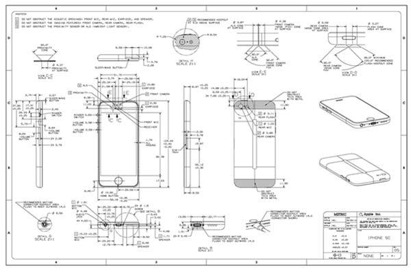 Aurez-vous-besoin-de-changer-votre-coque-d-iPhone-5-pour-l-iPhone-5S-600x399