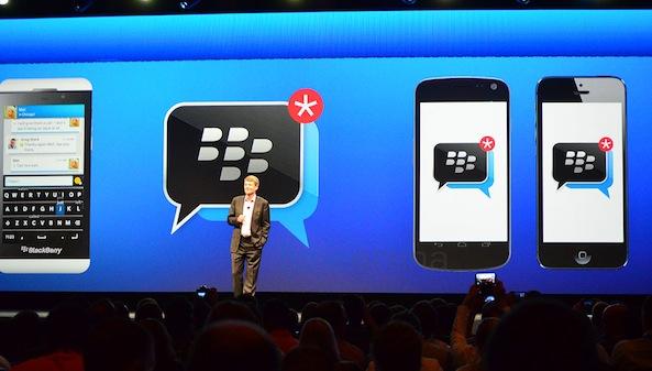 BlackBerry-annonce-la-soumission-de-son-application-BBM-depuis-2-semaines-a-Apple-iphonote