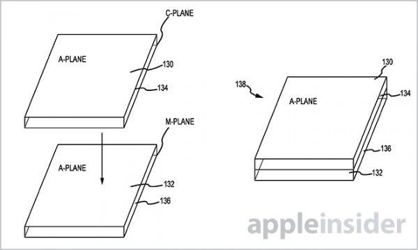 Brevet-Apple-Le-saphir-pourrait-etre-utilise-plus-largement-dans-les-futurs-appareils-iOS-iphonote