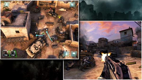 Call-of-Duty-Strike-Team-disponible-sur-iOS-Le-premier-jeu-jouable-a-la-premiere-et-troisieme-personne-iphonote-2