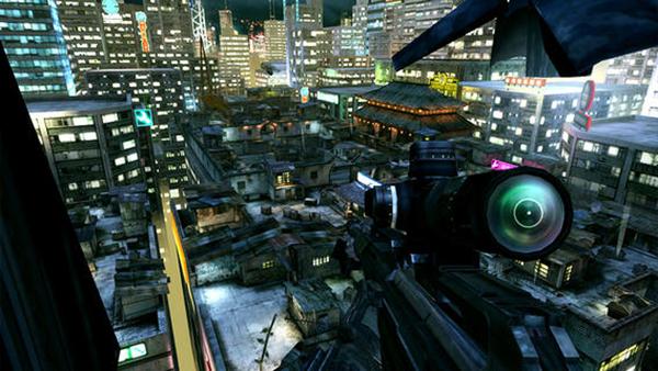 Call-of-Duty-Strike-Team-disponible-sur-iOS-Le-premier-jeu-jouable-a-la-premiere-et-troisieme-personne-iphonote-3