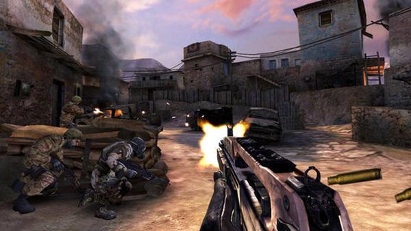 Call-of-Duty-Strike-Team-disponible-sur-iOS-Le-premier-jeu-jouable-a-la-premiere-et-troisieme-personne-iphonote