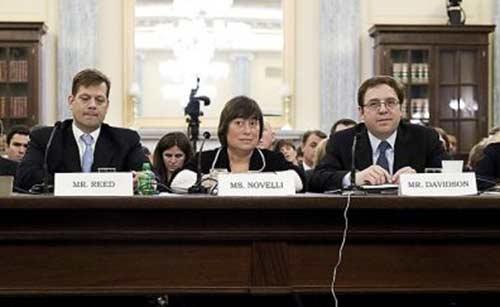 Catherine-Novelli-lobbyiste-Apple-obama-500x307