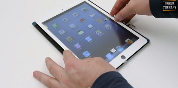 Comparaison-iPad-5-VS-iPad-4-dans-une-nouvelle-video-iphonote