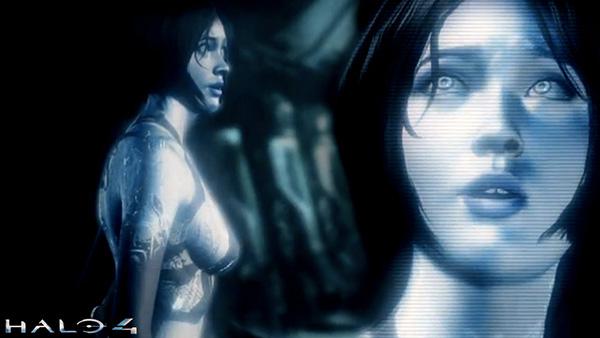 Cortana-assistant-vocal-de-Microsoft-iphonote