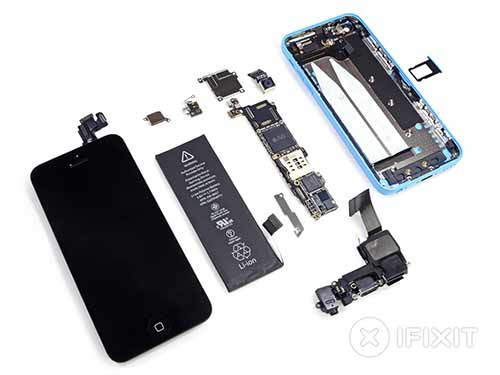 Couts-de-fabrication-des-iPhone-5S-5C-estimes-a-191-173-dollars-2-iphonote-500x375