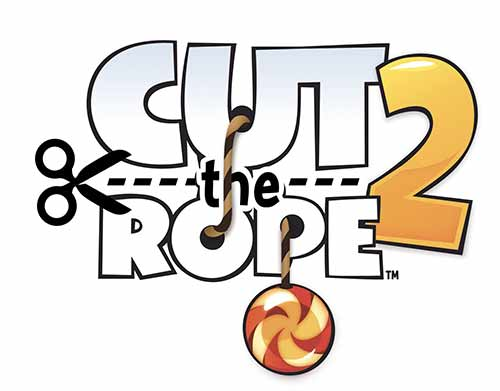 Cut-The-Rope-2-500x391