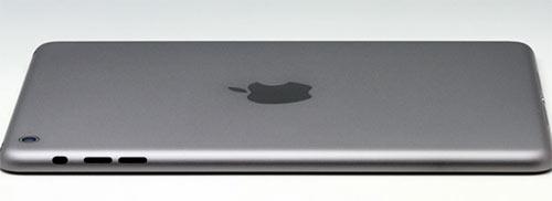 Fuite-de-la-coque-iPad-mini-2-couleur-gris-sideral-500x182