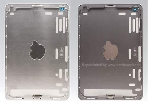 Fuite-de-la-coque-iPad-mini-2-couleur-gris-sideral-500x342